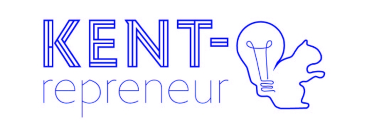 kentrepreneur-12 (1)